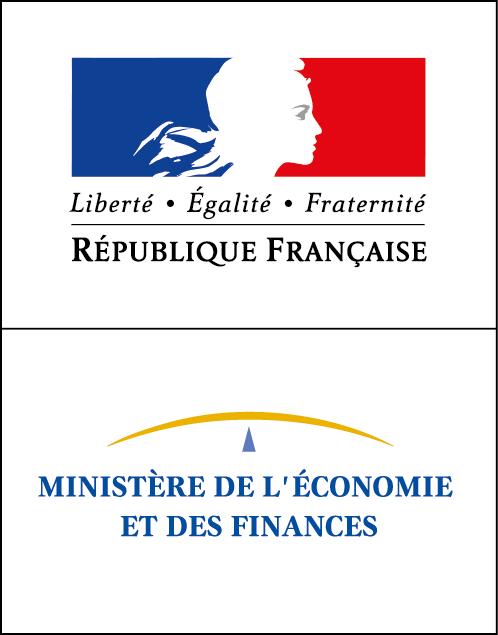 ministere_de_leconomie_et_des_finances