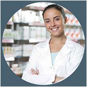 Comptabilité pharmacie Montpellier